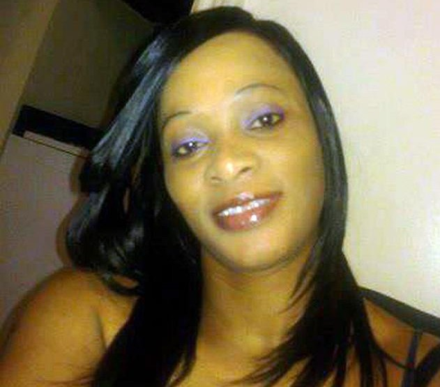 Jamaican girl dating site