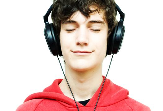 Teen Pop Music Songs AllMusic